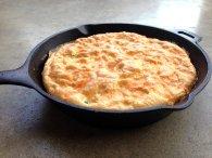 omelette souffle 3